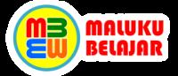 Maluku Belajar